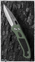 Buck Impact Automatic Knife