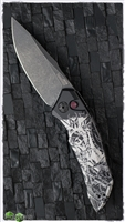Kershaw Spawn LTD Edition