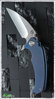 Medford Flipper FUK (Fighting Utility Knife)
