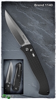 Protech Brend 1 Large Automatic Knife