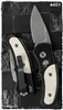 Protech J4 Runt Automatic Knife All Models