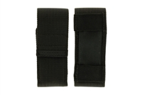 Eagle Nylon Belt Pouch Sheath 5""