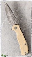 Rick Hinderer Custom MP-1 Battlefield Pickup