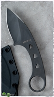 Strider Knives Fixed Blade