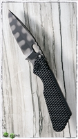 Strider Knives SMF Gunner Grip