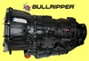 Heavy Duty Utility Chevy/GMC Allison 1000 Series Transmission for 2000-up Duramax Diesel