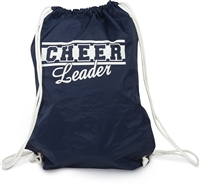 Cheerleader Sling Bag