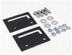 Herd Kasco Lid Adapter Kit 1099