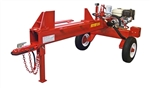 SplitFire Self Contained Log Splitter 3655 22 Ton Pull Behind