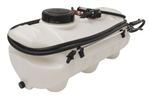 Precision 15-Gallon 12-Volt Sprayer TCS15