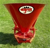 Agrex Tractor Three Point Hitch Spreader Model XA250