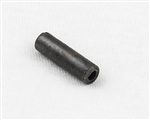 Tanco 20MM x 6MM Spiral Pin Z03-23-062.