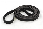 Tanco 1700 HK 100 Kevlar Timing Belt Z05-02-AW20.