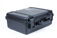 Genie® III Carry case