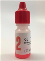 Strep Extraction Reagent 2