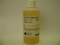 Kovacs' Reagent 100 ml