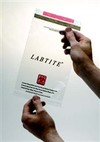 LabTite® Disposable Bags (1000 bags)
