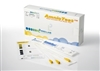 AmnioTest™ 20 Swabs