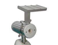 Pro-Sterilizer Slide Dryer Attachment