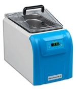 MyBath 8L Digital Water Bath