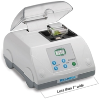 BeadBug™ Microtube Homogenizer