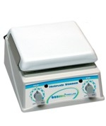 "Magnetic Stirrer 7.5"" x 7.5"""