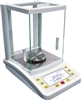 BA-C Automatic Electronic Analytical Balance (Internal Cal) 0-200g