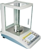 BA-B Series Electronic Analytical Balance (External Cal) 0-120g