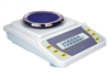 BE Series Electronic Balance