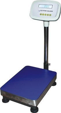 BE-F Series Large Scale Electronic Balance