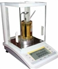 BA-D Electronic Density (Specific Gravity) Balance