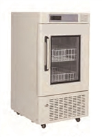Single Door Blood Bank Refrigerator (120L)