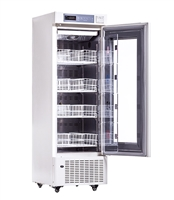 Single Door Blood Bank Refrigerator (310L)