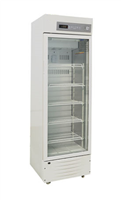 Double Door Medical Refrigerator (1,500L)