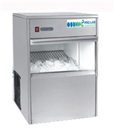 Pro-Cool™ Luxury Ice Maker