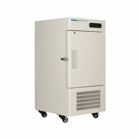 Pro-Cool, -86C Ultra Low Temperature Freezer (2cu.ft.)