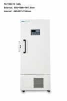 Pro-Cool -86C Ultra Low Temp Lab Freezer 12cu.ft