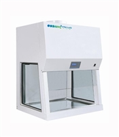 Pro-Safe Class I Biosafety Cabinet (3 ft.)