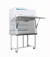 Pro-Safe Class I Biosafety Cabinet (3.6 ft.)