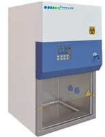 Pro-Safe Class II (A2) Biosafety Cabinet (2ft)