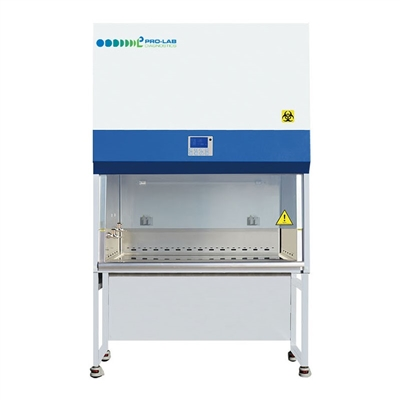 Pro-Safe Class II (A2) Biosafety Cabinet : NSF Certified (3ft)