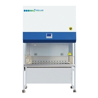 Pro-Safe Class II (A2) Biosafety Cabinet : NSF Certified [4ft]