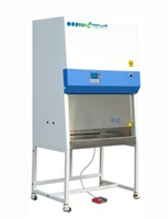 Pro-Safe Class II (A2) Biosafety Cabinet (3.75ft)
