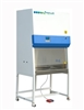Pro-Safe Class II (A2) Biosafety Cabinet (4.5ft)