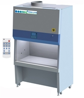 Pro-Safe Cytotoxic Safety Cabinet