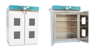 Large Forced Air Drying Oven