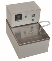TB-1 Super Thermostatic Water Bath