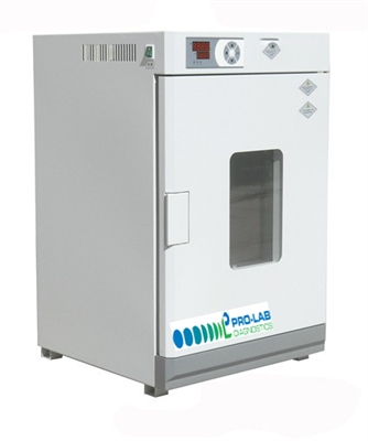 Pro-Temp Heating and Drying Oven