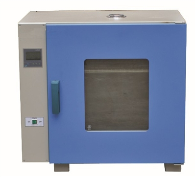 Benchtop Constant-Temperature Drying Oven