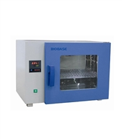 Constant Temperature Drying Oven 30L